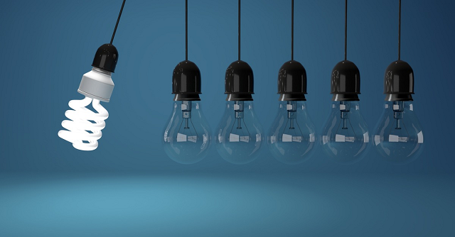 Innovation subject transform legal professionals into innovative individuals