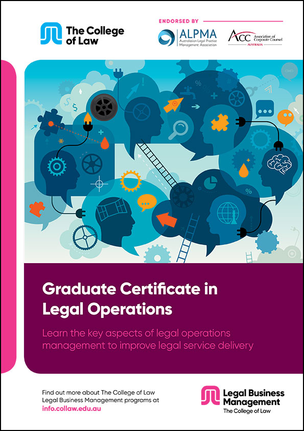 MLB-Graduate-Certificate-in-Legal-Operations-cover-6