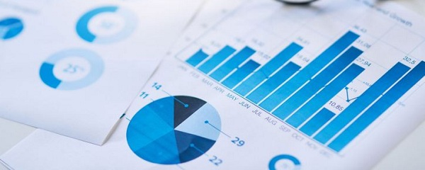 Accounting: Financial management for optimal performance