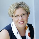 Anna Hinder
