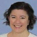 Fiona Croswell
