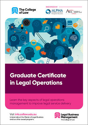 graduate-certificate-legal-operations-7