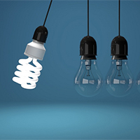 Innovation: The market-driven transformation of legal delivery and law's emerging collaborative culture