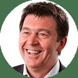 Nigel Haddon