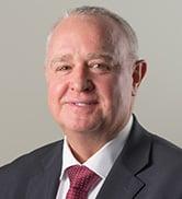 Richard Burcher