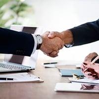 building-trust-client-relationships
