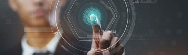 fundamental technologies
